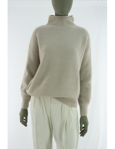 CAHSMERE SWEATER