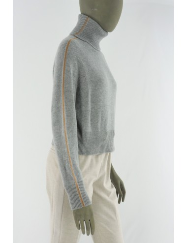 CASHMERE SWETER