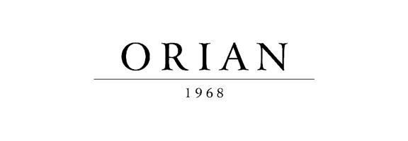 ORIAN