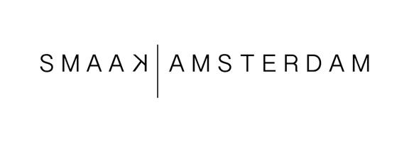 SMAAK / AMSTERDAM